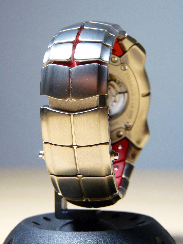 Oakley Time Bomb 2 II 10th Anniversary Edition - o4uzivp4.jpg