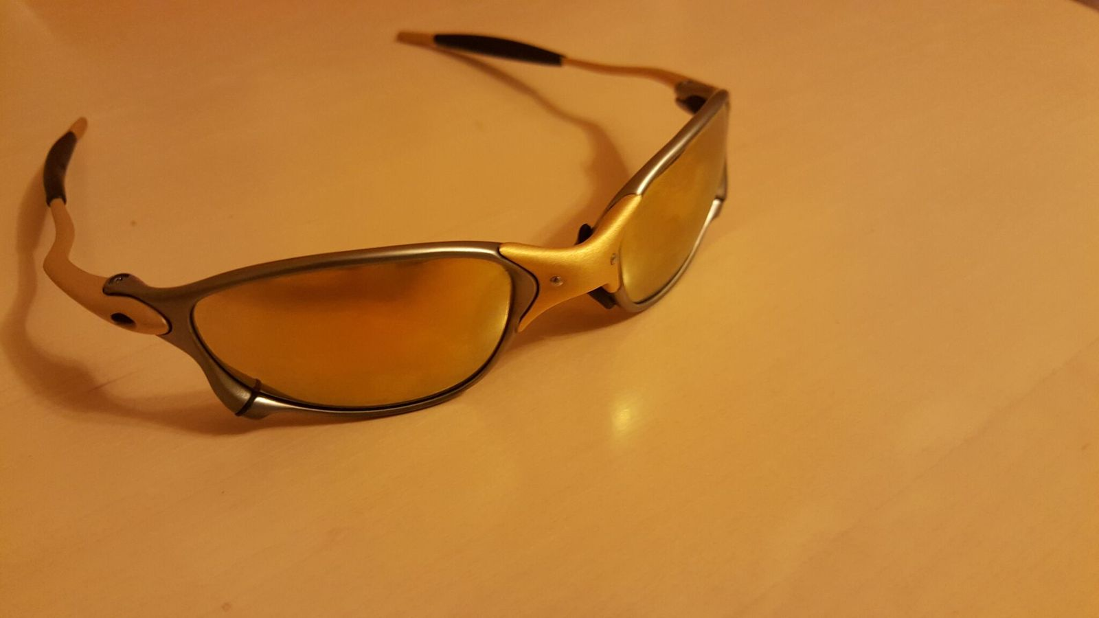 Which replacement lenses for my Oakley x-metal frame? - oA0OdmT.jpg
