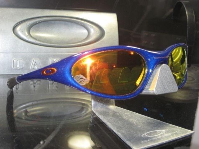 Custom Aftermarket Laser Engraved Lenses - oak1.jpg