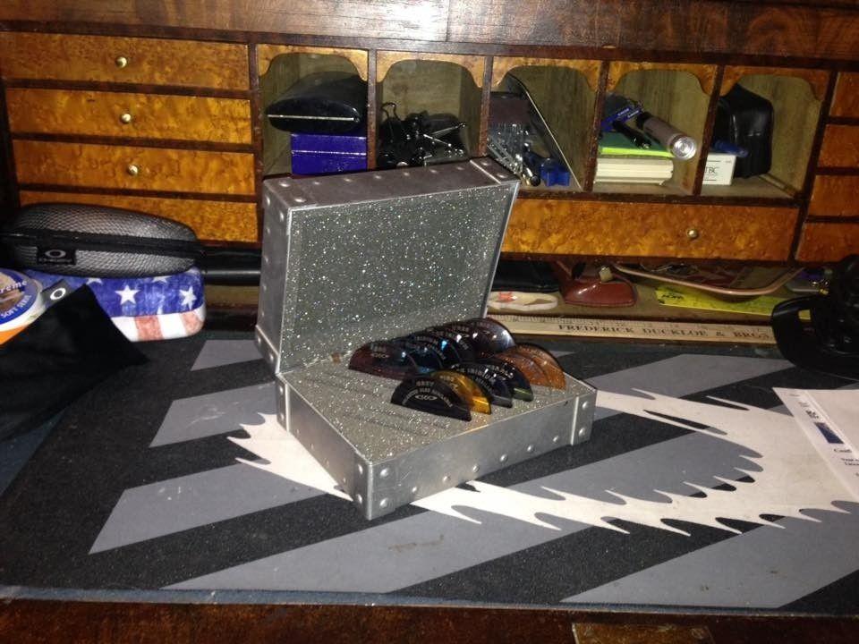 Found a Few more Oakley Items ...... - oak19.jpg