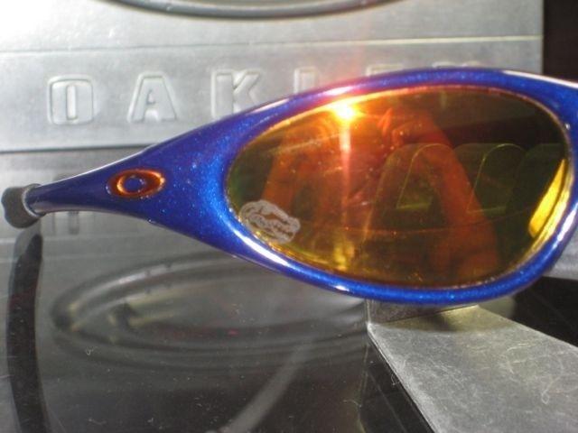 Custom Aftermarket Laser Engraved Lenses - oak2.jpg
