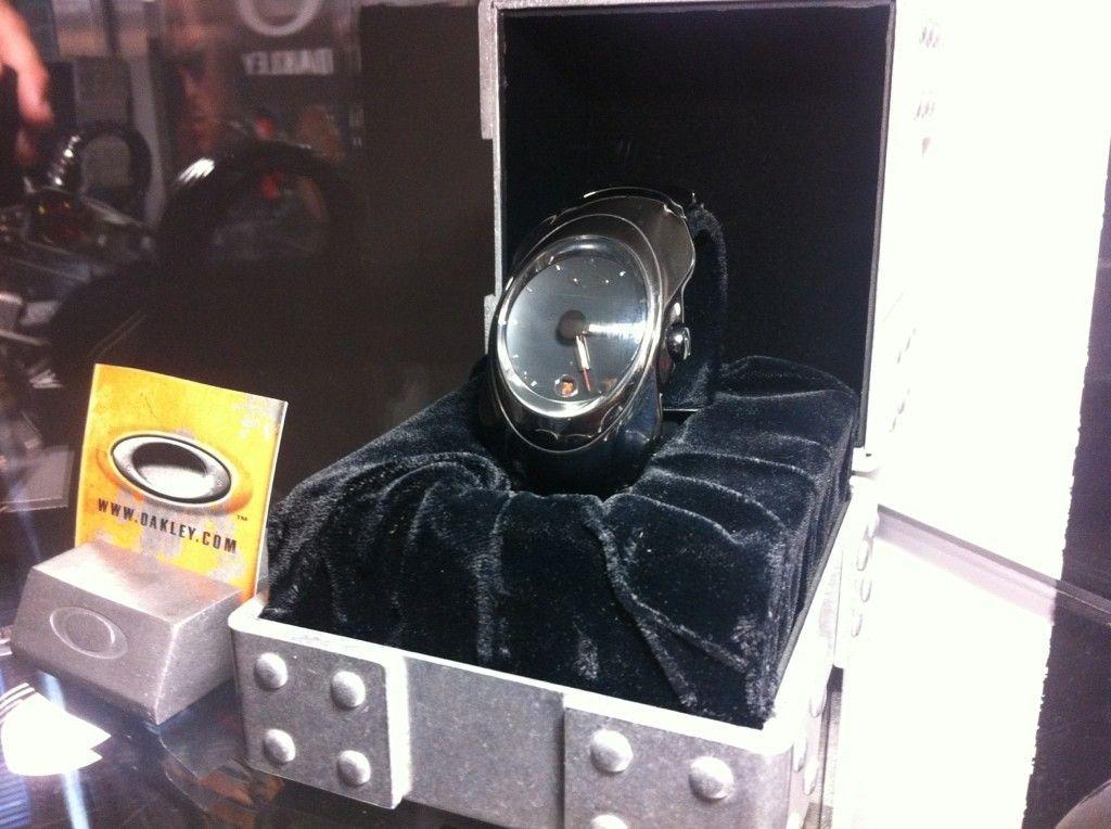 Timebomb Black Ion - oak27.jpg