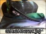Exclusive Science Fuel Cell, Matte Black/Violet Iridium - oak4.th.jpg
