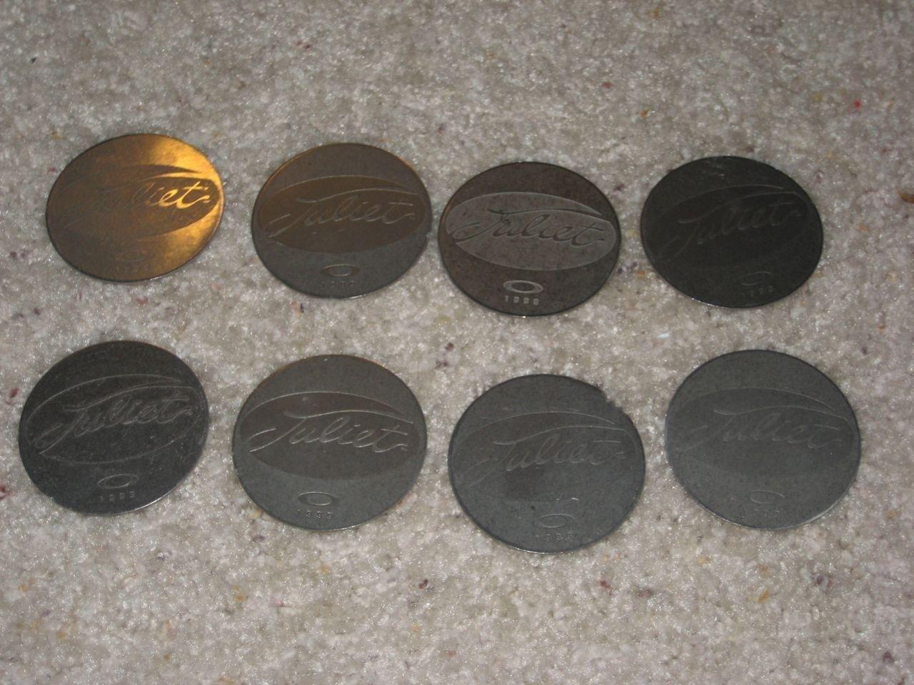 Oakley Juliet And Penny Coins - oak42.jpg