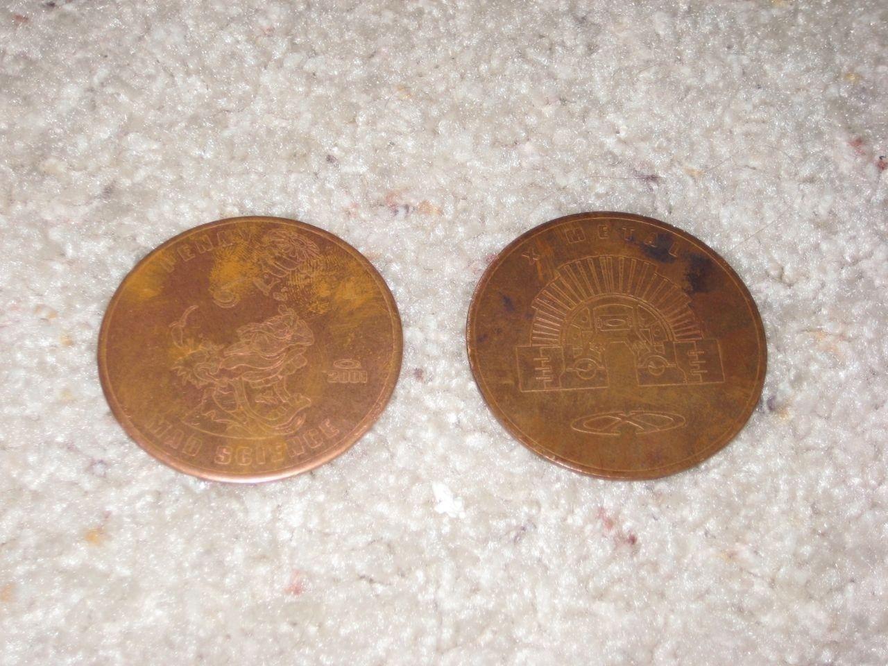 Oakley Juliet And Penny Coins - oak43.jpg