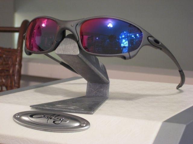 black and purple oakley sunglasses no5a  Blackhawk Down Lenses?
