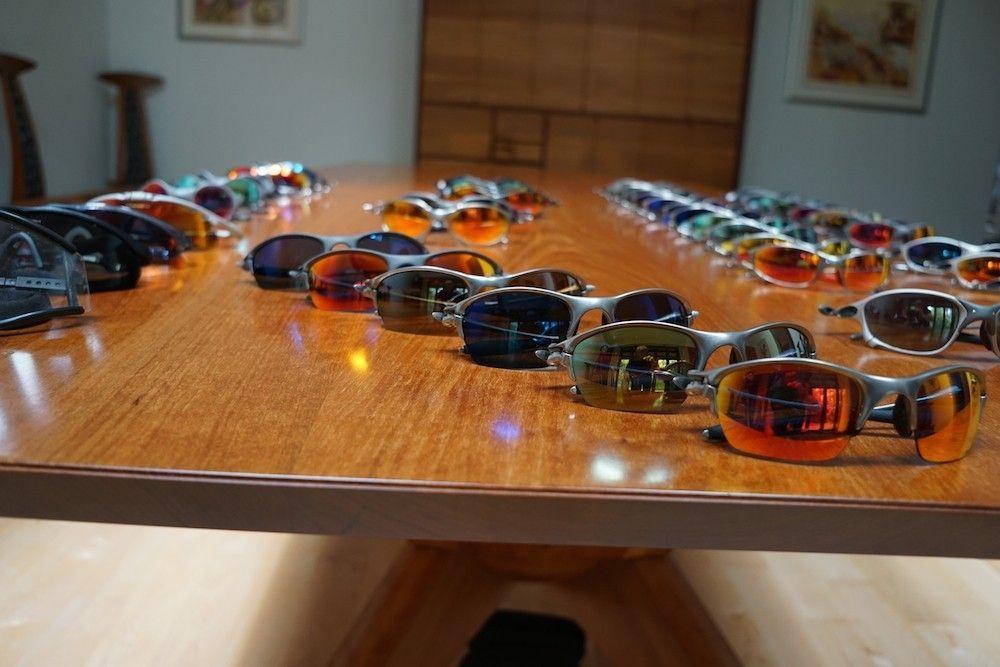 """A Non-Collectors """"Collection"""" - oak_half_x.jpg"""