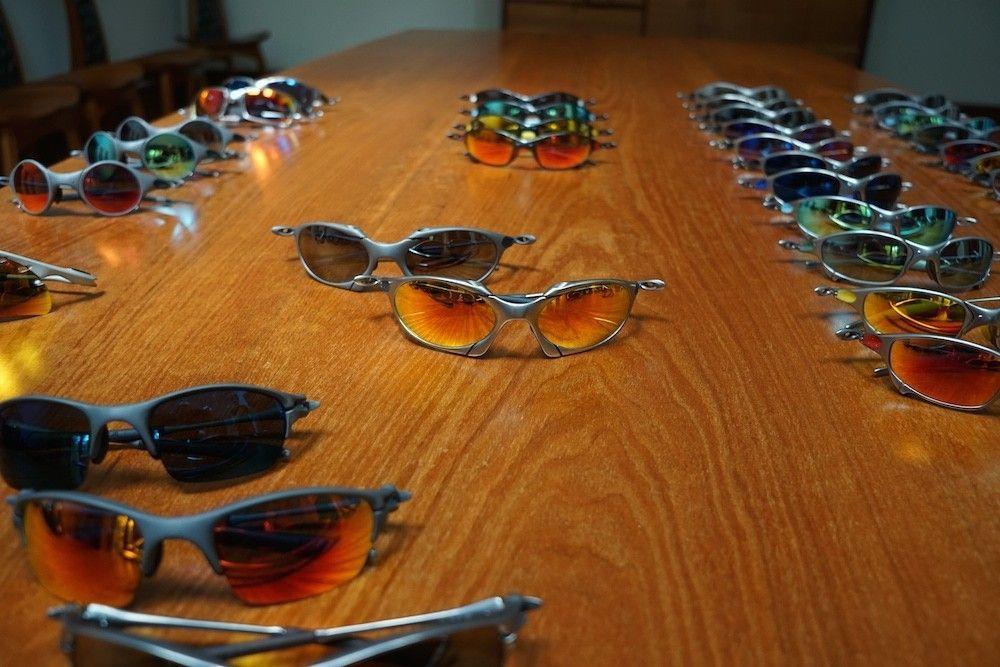 """A Non-Collectors """"Collection"""" - oak_romeo.jpg"""