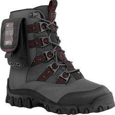 Oakley Boot Casing - oakle141979_77055_lg.jpg