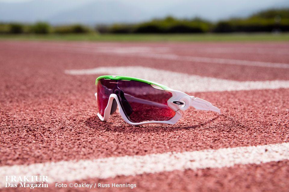Olympic sunglasses - oakley-03-fraktur-magazin.jpg