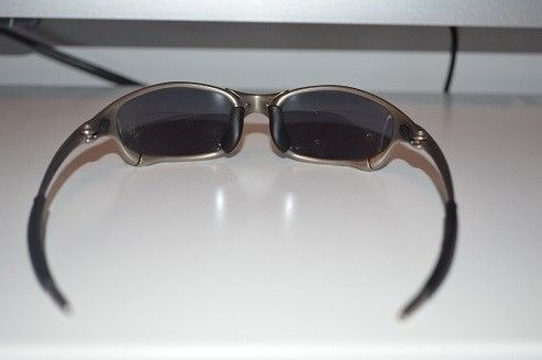 New pair of Juliets. I need some opinions - oakley 1.jpg