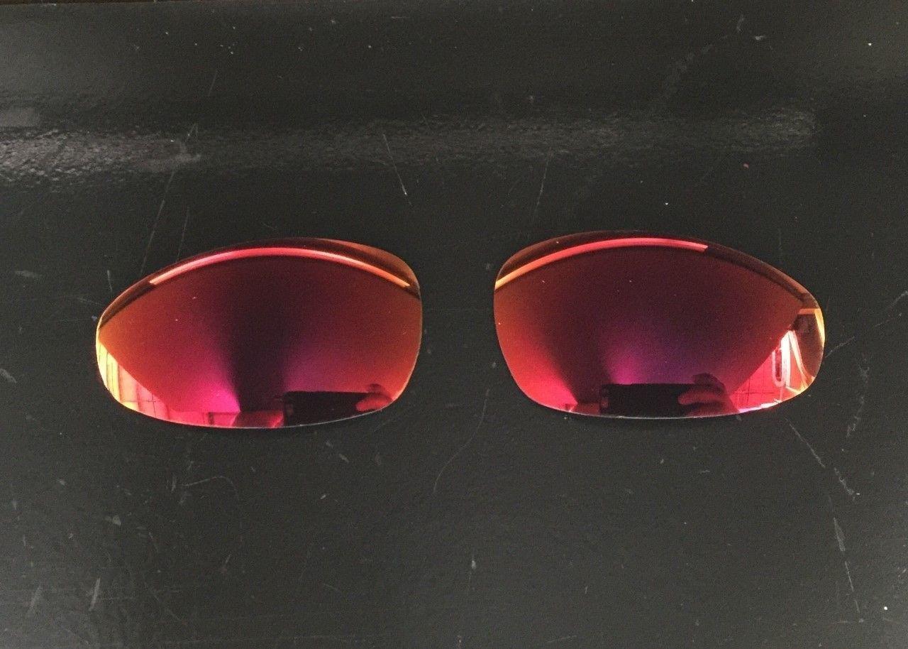 Juliet Ruby Lens Price - Oakley 1.jpg