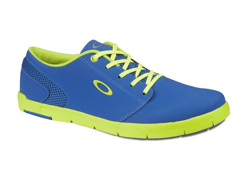 Oakley Shoes, Brazil Ones Size US 12/BR 43 - Oakley%20Escape%20bright_zps3qceu21f.jpg
