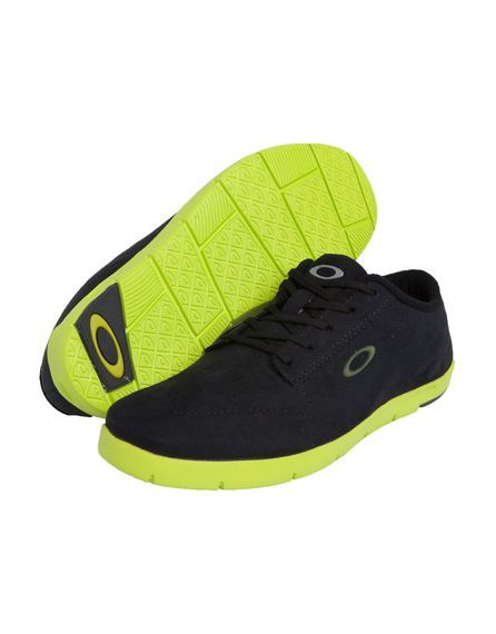 Oakley Shoes, Brazil Ones Size US 12/BR 43 - Oakley%20Spine%20bright_zpszza1l738.jpg