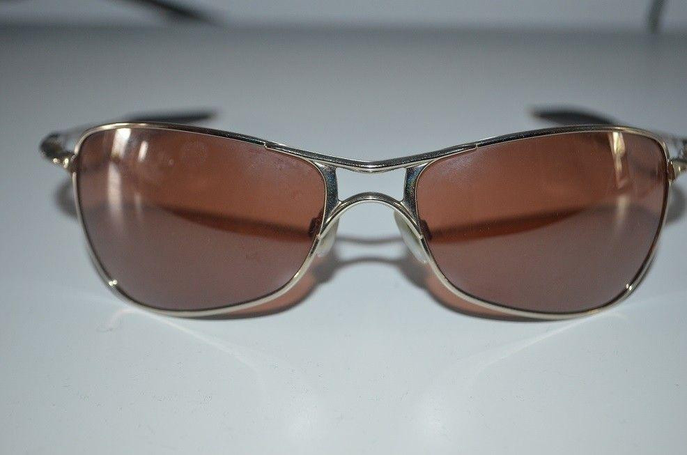 original oakley sunglasses uimt  Original Crosshair or Crosshair 2012