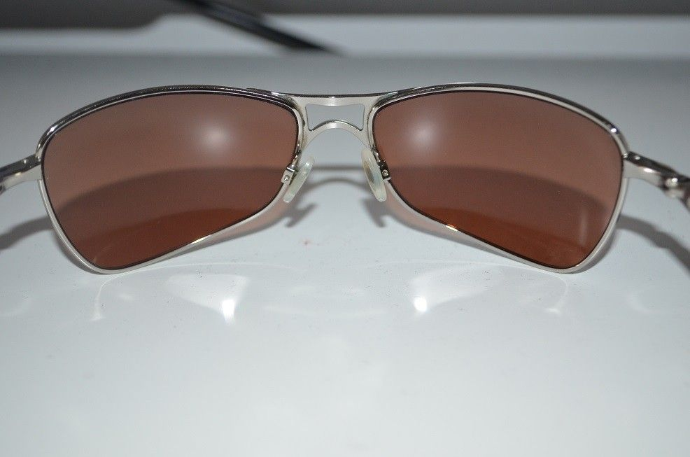 Original Crosshair or Crosshair 2012 - oakley 6.jpg