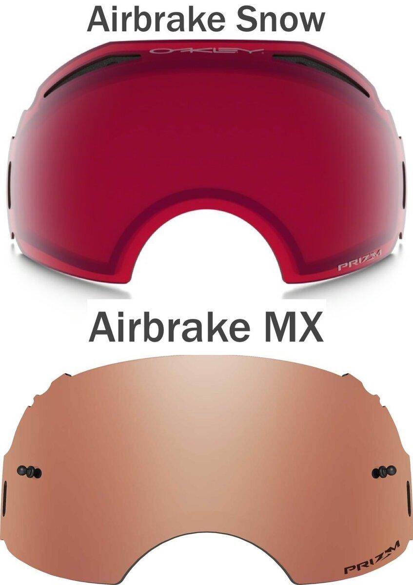 oakley-airbrake-mx-prizm-replacement-lens-101-133-e6f.jpg