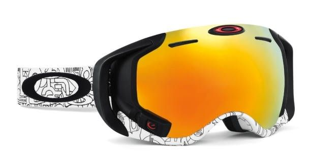Sneak-a-Peek: Oakley Airwave Goggles | Shade Station - Oakley-Airwave-Goggles-EDIT.jpg