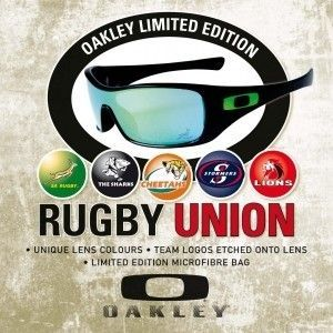 South African Rugby Union Antix - Oakley-Antix-Image.jpg