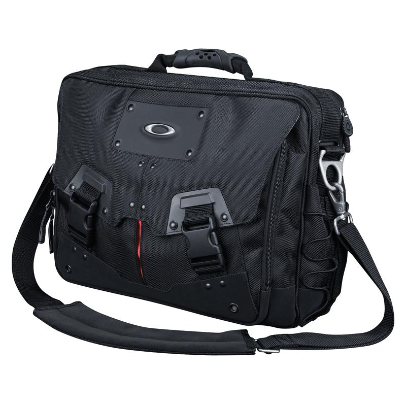 Did I Buy A Legit Computer Bag? - Oakley-Bag-92095-001fw800fh800_zpsdc6d6be1.png