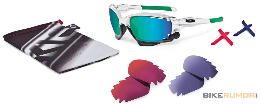 BMX Jawbone Microfiber Bag - oakley-bmx-chrome-jawbone-sunglasses.jpg