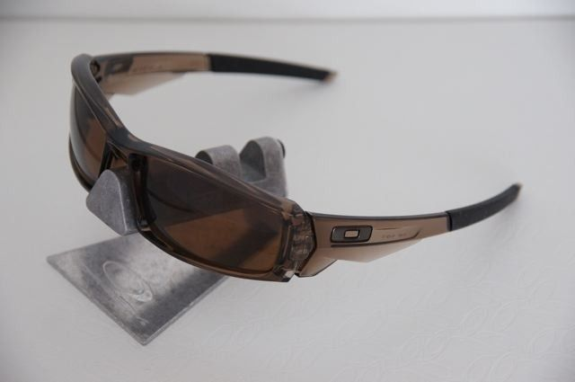 Brown Smoke Radar - Oakley-Canteen-Brown-Smoke-Dark-Bronze.JPG