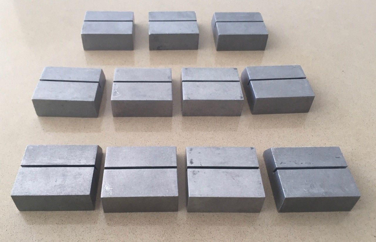 Aluminium Card Blocks (will separate) - Oakley Card Stand - 3 (1).jpg