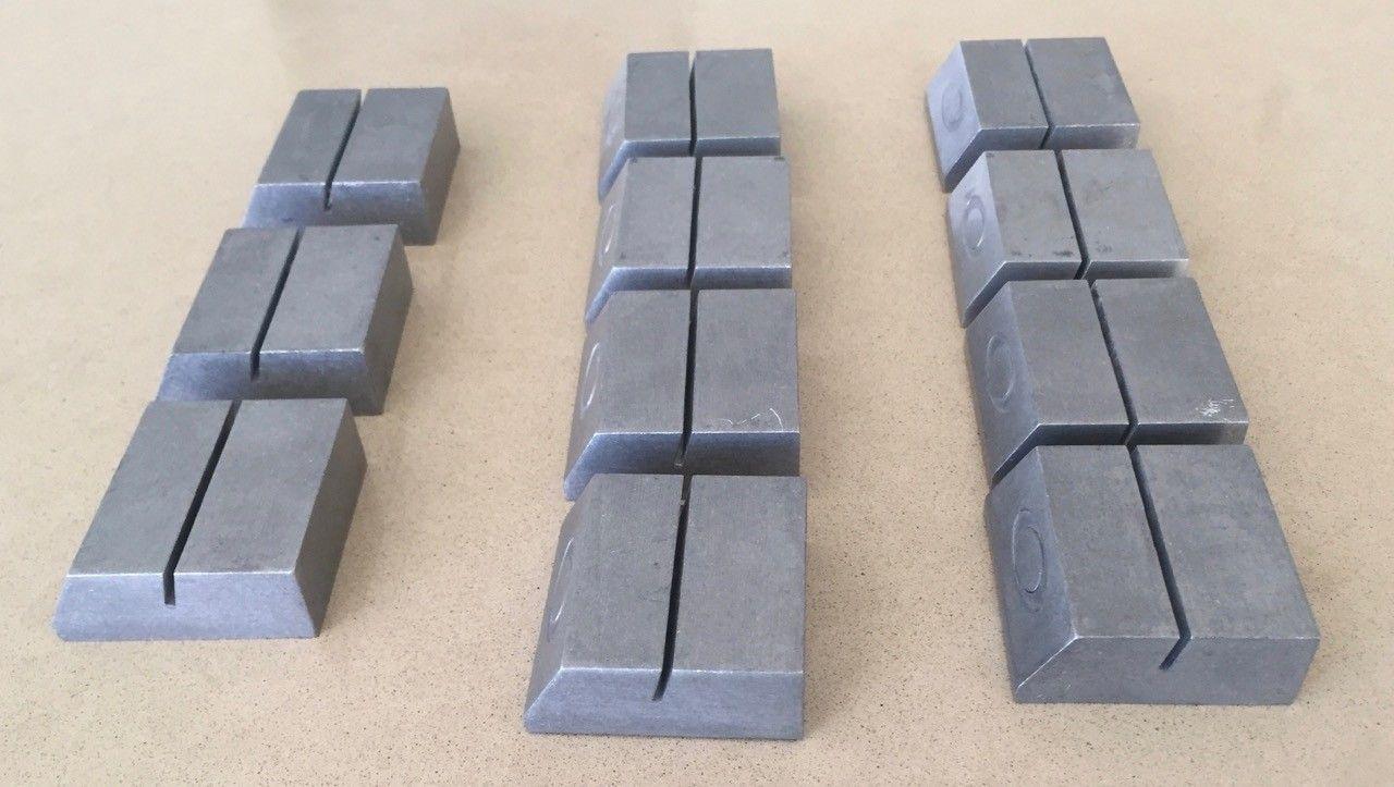 Aluminium Card Blocks (will separate) - Oakley Card Stand - 4 (1).jpg
