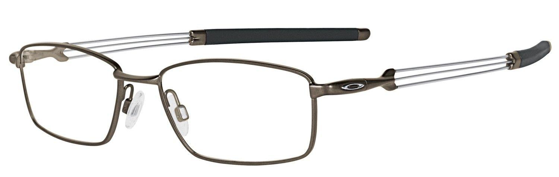 Madman RX Look Great!!! - oakley-catapult-eyeglasses-pewter.jpg