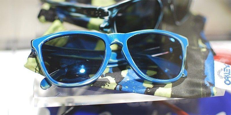 Surf deck craftsman - Oakley-Classic-Craftsman-Sunglasses.jpg