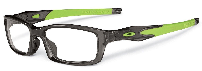 Crosslink vs. Crosslink Sweep - Oakley-crosslink-eye-gray-smoke-retina.jpg