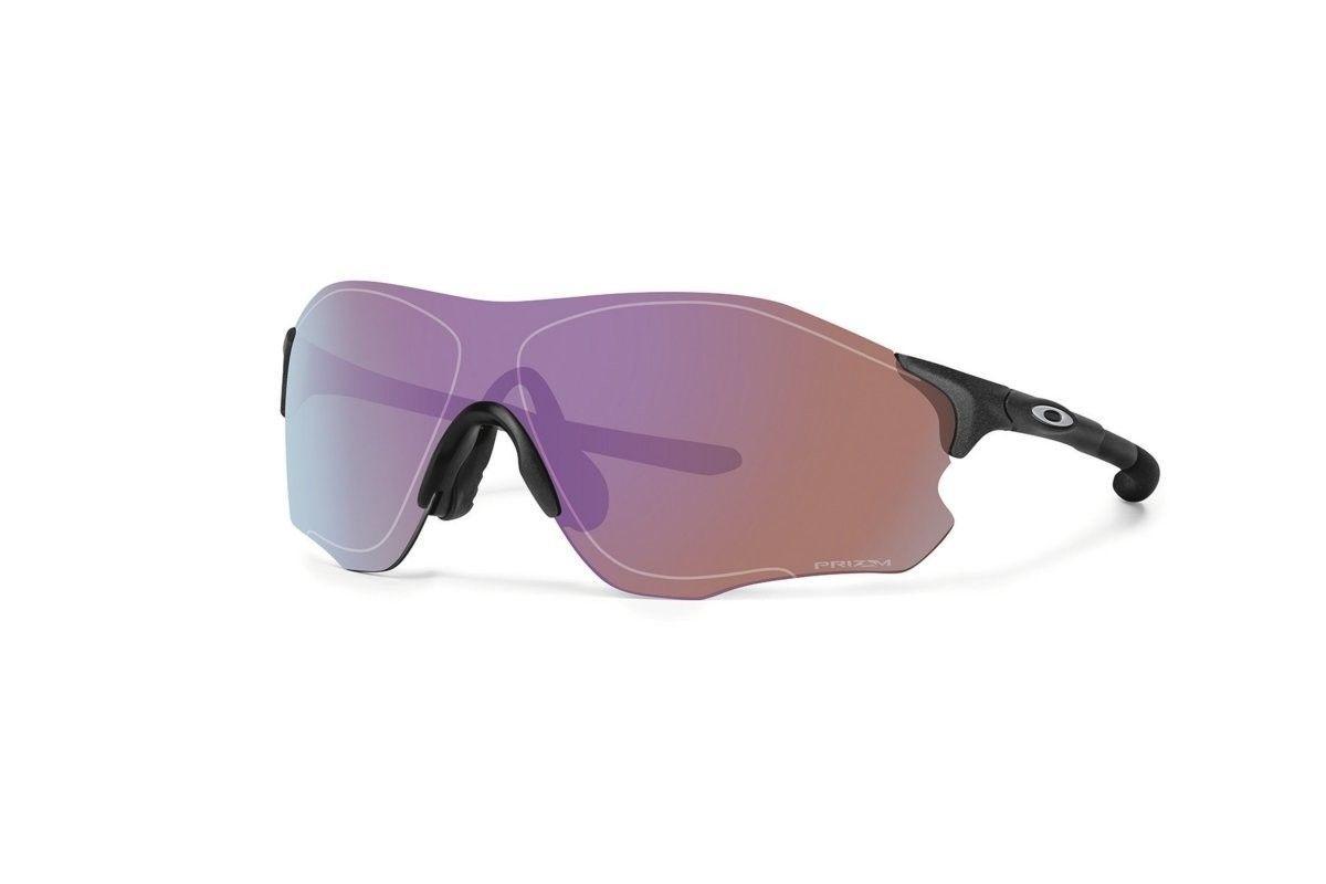 Oakley EV ZERO - Oakley EV Zero Sunglasses.jpg