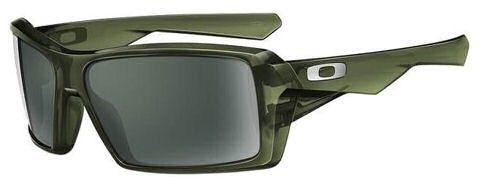 Eyepatch 1 - oakley-eyepatch-bottle-green.jpg
