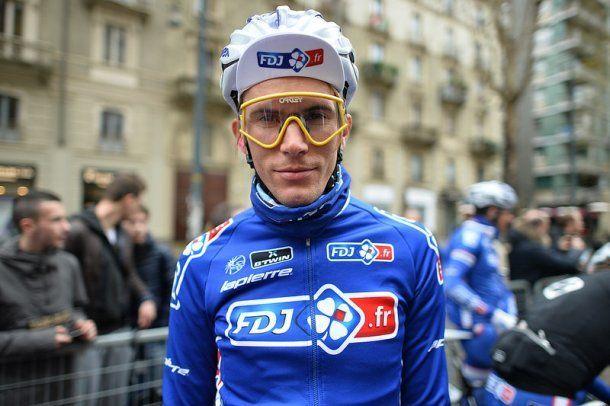 Oakley - Tour De France Photos - Oakley.Eyeshades.Yoann_.Offredo3.jpg
