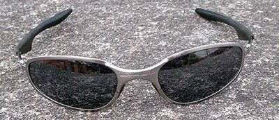 What Model Is This ? - oakley-forum-1.jpg