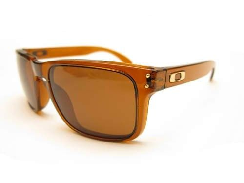 New Dark Amber Holbrook - oakley-holbrook-OO9102-30-dark-amber-dark-bronze.jpg