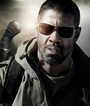 Are these Oakleys? - Oakley-Inmate-Denzel-Washington-23.jpg