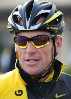 What's the snuggest wrap around sunglasses fit you know of? - Oakley-Jawbone-Lance-Armstrong-Sunglasses1.jpg