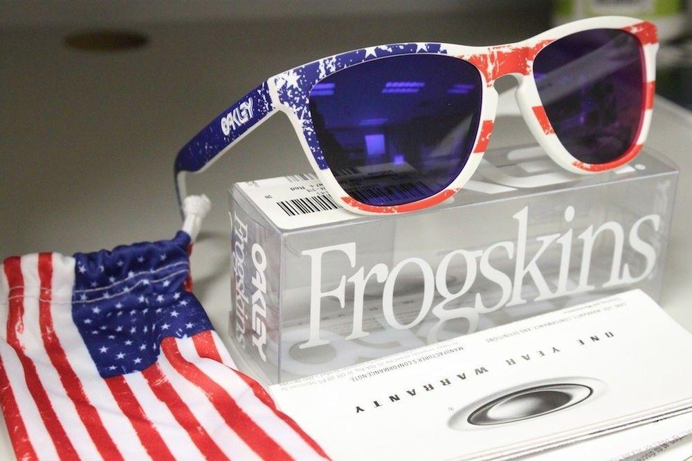Team usa frogskins - oakley.jpg