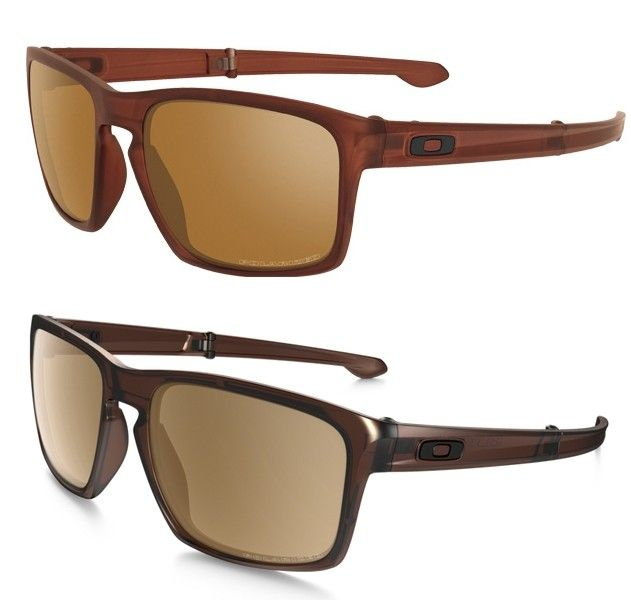 Different dark amber colours Sliver - OAKLEY.jpg