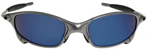 What model is this? - oakley-juliet-04152-2.jpg