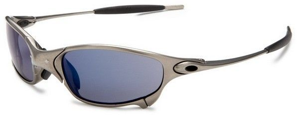 Difference between Oakley juliet and XX - Oakley Juliet Ice Iridium.jpg
