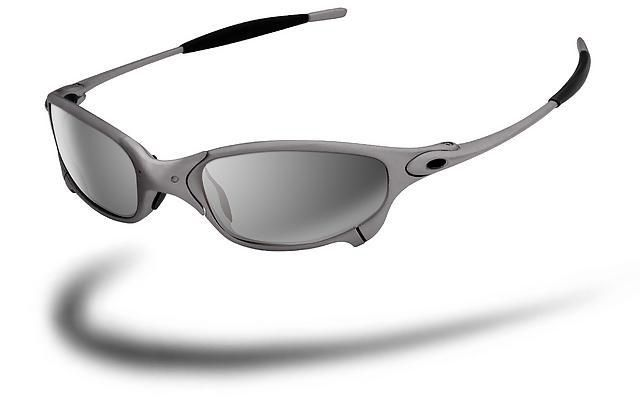 Oakley Juliet.jpeg