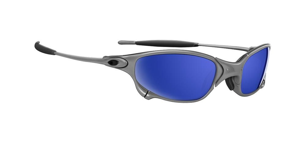 m frame lenses with serial numbers oakley juliet plasma with - M Frame Lenses