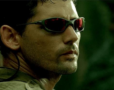 Oakley Forum Awards Part 4g: Best Oakley Movie Appearance (THE FINAL SHOWDOWN) - oakley-juliet-sunglasses-and-black-hawk-down-gallery.png