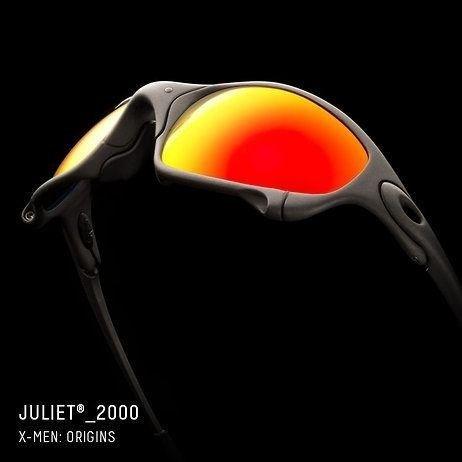 X men juilets - oakley-juliet-x-men-origins.jpg