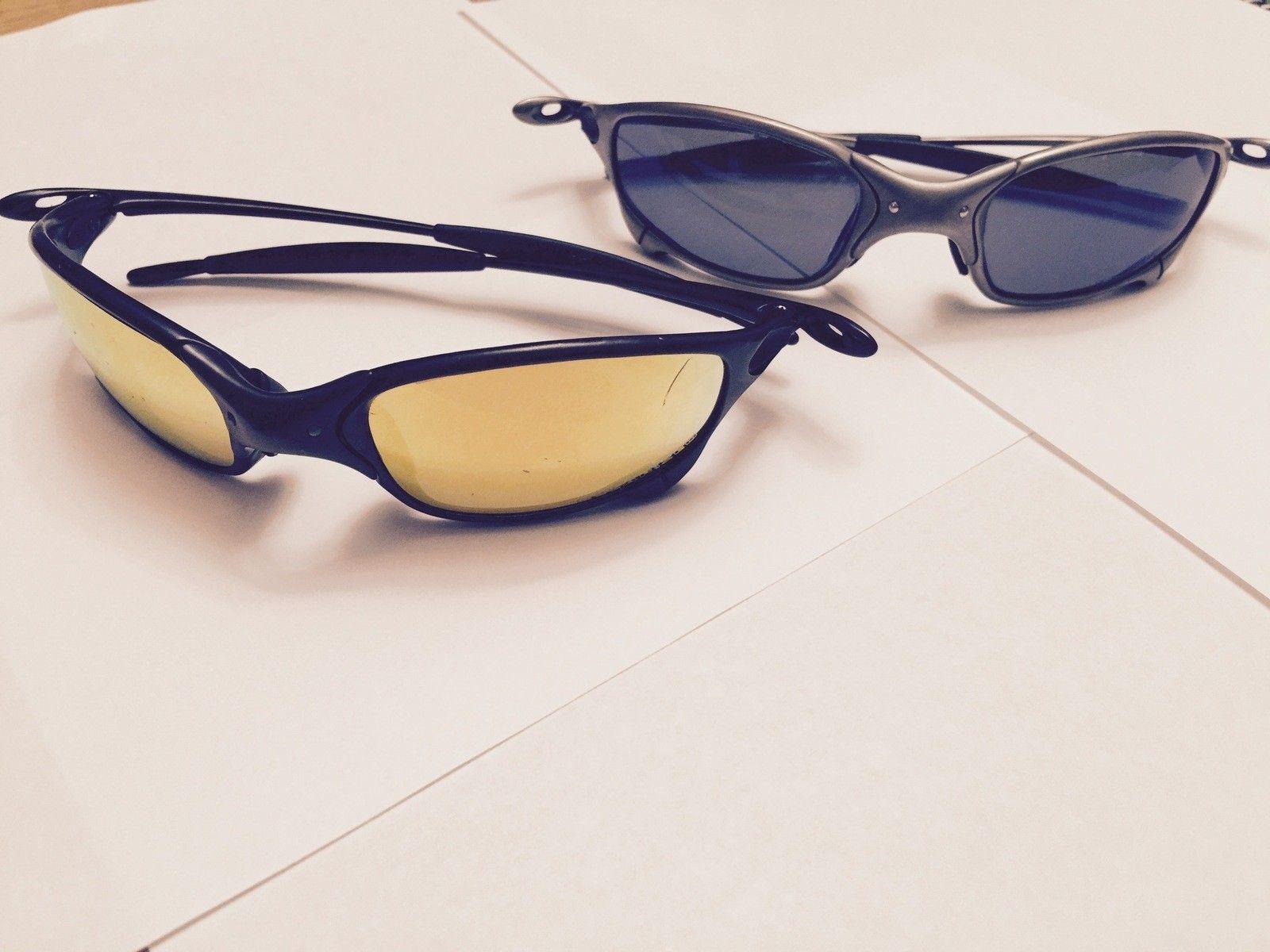 77d5f176d9 Oakley Sunglasses Locations Ca « Heritage Malta