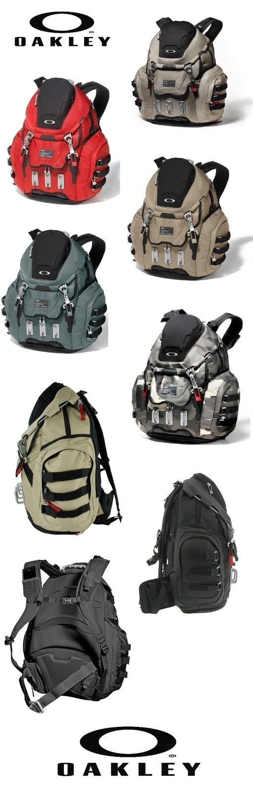 New pack - Oakley-Kitchen-Sink-Backpack-13.jpg