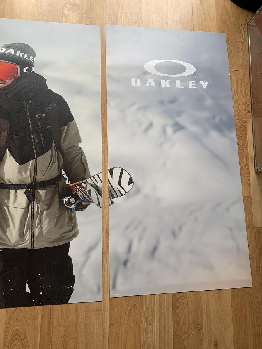 Oakley Magnet 5.JPG