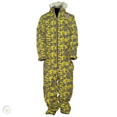 oakley-medic-suit-large_1_689398eb23e104e03cffc0ad7ba8ebd9.jpg